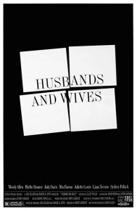 husbandsand